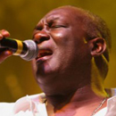 tabou combo's musician